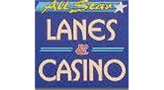 All Star Lanes Casino Home